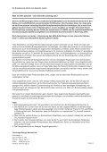 Die Energiewende könnte zum Desaster werden - Teutoburger ... - Page 4
