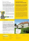 Kundenmagazin 01/1 - Hesch Schröder GmbH - Seite 4
