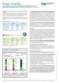 geht's zu Ihrem Auftrag für TeutoStrom & PuraStrom Sonderprodukte - Page 4