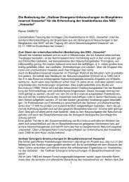 PDF-Dokument 0,5 MB - Biosphärenreservat Vessertal-Thüringer ...