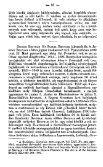 NÖVÉNYTANI LAPOK - Page 2