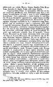 NÖVÉNYTANI LAPOK - Page 3