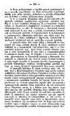 NÖVÉNYTANI LAPOK - Page 4