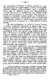 NÖVÉNYTANI LAPOK - Page 5