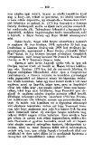 NÖVÉNYTANI LAPOK - Page 6