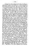 NÖVÉNYTANI LAPOK - Page 7