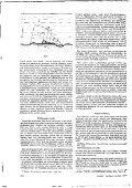 Bericht_Nr.226_K ... - Seite 3