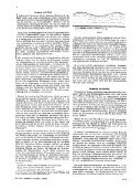 Bericht_Nr.226_K ... - Seite 4