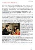 Download PDF: AKVIS Refocus - Page 3