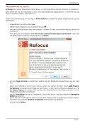 Download PDF: AKVIS Refocus - Page 4