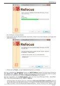 Download PDF: AKVIS Refocus - Page 6