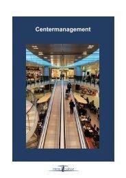 Download Centermanagement Prospekt (PDF 998KB) - immo suisse