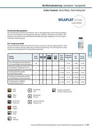 wilaplat_de_en - Beco Technic
