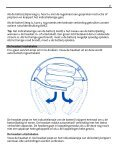 Download - Nokia - Page 7