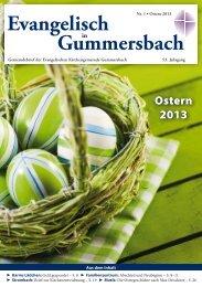 Evangelisch Gummersbach - Download