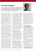 Evangelisch Gummersbach - Download - Seite 2