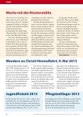 Evangelisch Gummersbach - Download - Seite 3