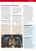 Evangelisch Gummersbach - Download - Seite 4