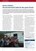 Evangelisch Gummersbach - Download - Seite 5