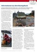 Evangelisch Gummersbach - Download - Seite 6