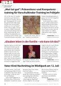 Evangelisch Gummersbach - Download - Seite 7
