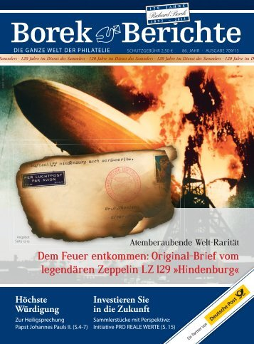 PDF-Download - MDM Deutsche Münze