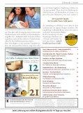 PDF-Download - MDM Deutsche Münze - Page 3