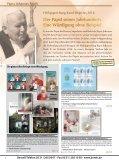 PDF-Download - MDM Deutsche Münze - Page 4