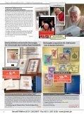 PDF-Download - MDM Deutsche Münze - Page 6