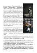 Alessandra Ferri - Arte - Page 3