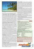 Samoa - Wiege Polynesiens - networx.at - Seite 2