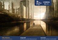 COMMAG 02 | 11 - PSD-Tutorials.de