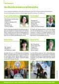 Bildungsreisen 2014 - Dresdner Seniorenakademie Wissenschaft ... - Seite 4