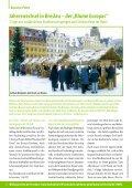 Bildungsreisen 2014 - Dresdner Seniorenakademie Wissenschaft ... - Seite 6