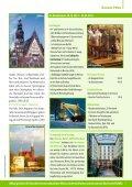 Bildungsreisen 2014 - Dresdner Seniorenakademie Wissenschaft ... - Seite 7