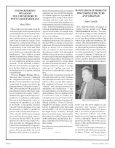 GERMAN CULTURE NEWS - Cornell University - Page 4