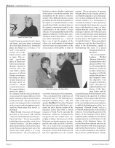 GERMAN CULTURE NEWS - Cornell University - Page 6