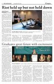 It's easy being green in Whitby - Digilog at UOIT and DC - Durham ... - Page 2