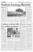 It's easy being green in Whitby - Digilog at UOIT and DC - Durham ... - Page 3