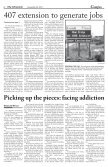 It's easy being green in Whitby - Digilog at UOIT and DC - Durham ... - Page 6
