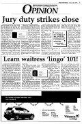 program - Digilog at UOIT and DC - Page 5