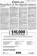 program - Digilog at UOIT and DC - Page 7