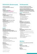 Informationen und Anmeldung (PDF, 332 KB) - DVGW - Deutscher ... - Page 4