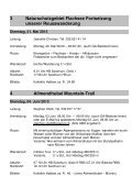 Wanderprogramm_Solothurn_ 2013 - Pro Senectute Solothurn - Page 4