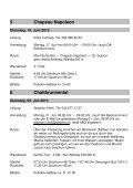 Wanderprogramm_Solothurn_ 2013 - Pro Senectute Solothurn - Page 5