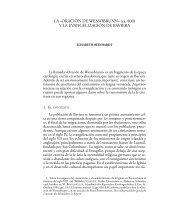 Actas Simposio Teologia 21 Reinhardt.pdf