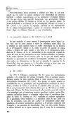 LA CONCEPCIÓN VIRGINAL DE JESÚS - Page 2