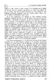 LA CONCEPCIÓN VIRGINAL DE JESÚS - Page 3
