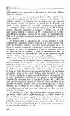 LA CONCEPCIÓN VIRGINAL DE JESÚS - Page 4