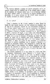 LA CONCEPCIÓN VIRGINAL DE JESÚS - Page 5